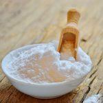Мытье головы пищевой содой: 8 домашних рецептов