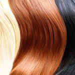 Обзор стойких и щадящих красок для волос