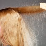Обзор лучших спреев-антистатиков для волос