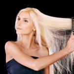 Как восстановить волосы после неудачного окрашивания