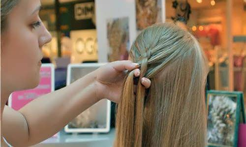 prostaya kosa svoimi rukami (4)