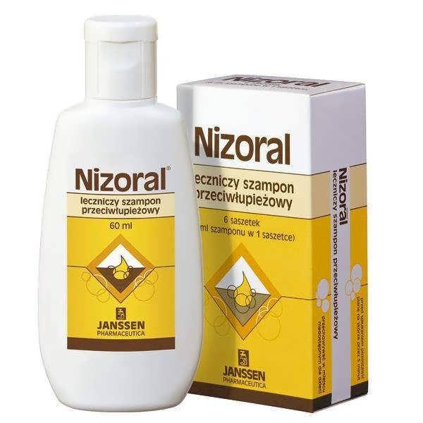 shampun nizoral dlya volos