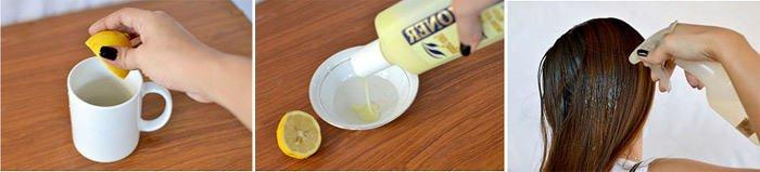 limon dlya osvetleniya