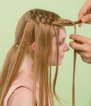 Kruzhevnaya kosa (6)