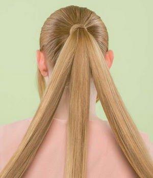 Mnogourovnevaya kosa (1)