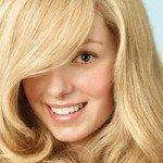 Как красиво уложить длинные волосы?