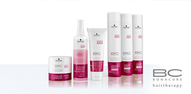 BC-Bonacure-Color-Freeze-от-Schwarzkopf-Professional