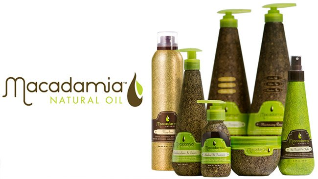 Macadamia-Natural-Oil-Rejuvenating-Shampoo