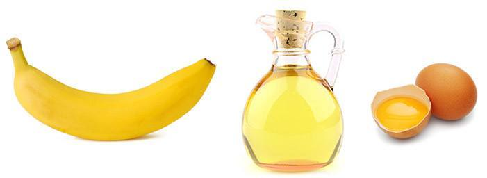 ukreplyayushchaya-maska-s-bananom