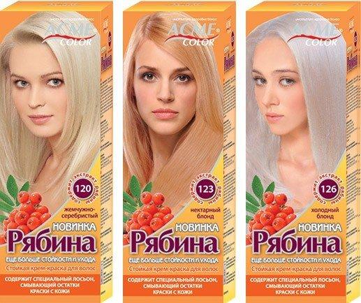 Palitra-tsvetov-blond-2