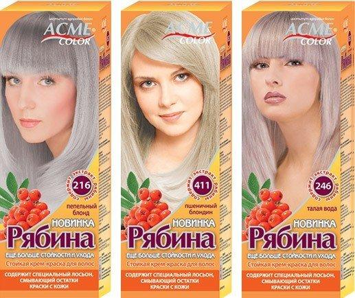 Palitra-tsvetov-blond-3