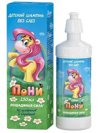 detskiy-shampun
