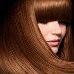 Краска для волос Сьес — выбор профессионалов