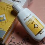 Шампунь Nizoral: лучшее средство от перхоти и лишая