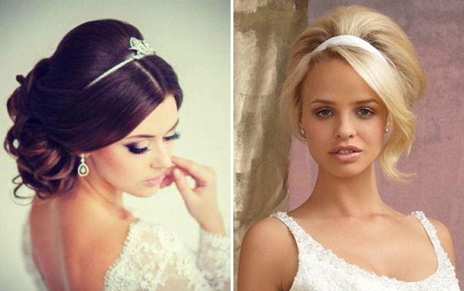 krasivyye svadebnyye pricheski (2)