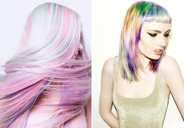 kolorirovanie-na-svetlye-volosy1