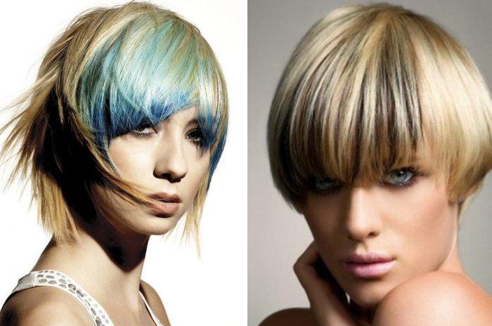 kolorirovanie-na-svetlye-volosy14