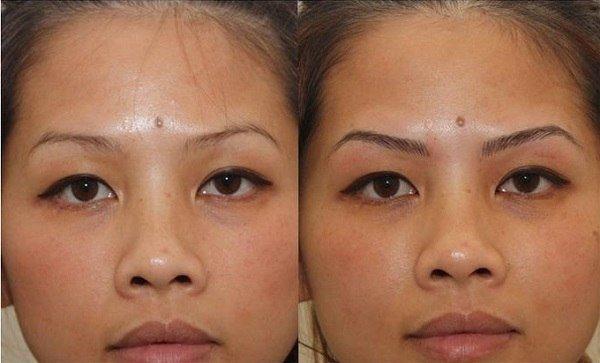 3d-tatuazh-brovej-o-procedure-i-rezultate2