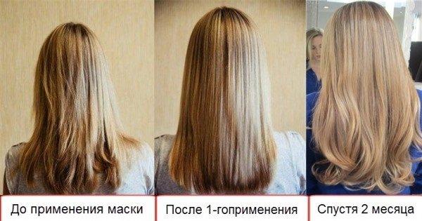 kak-vyvesti-chernyj-cvet-volos21