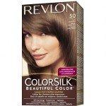 «Revlon» — профессиональная краска для волос