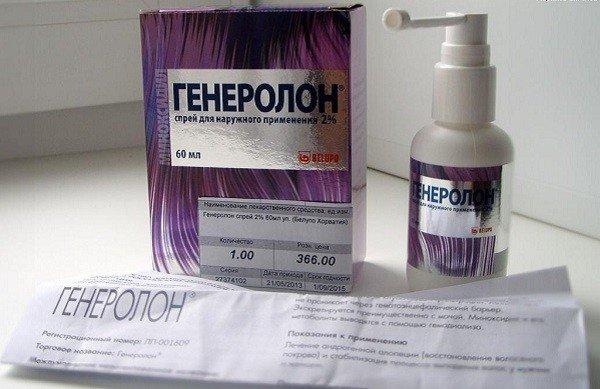 minoksidil-dlya-volos5