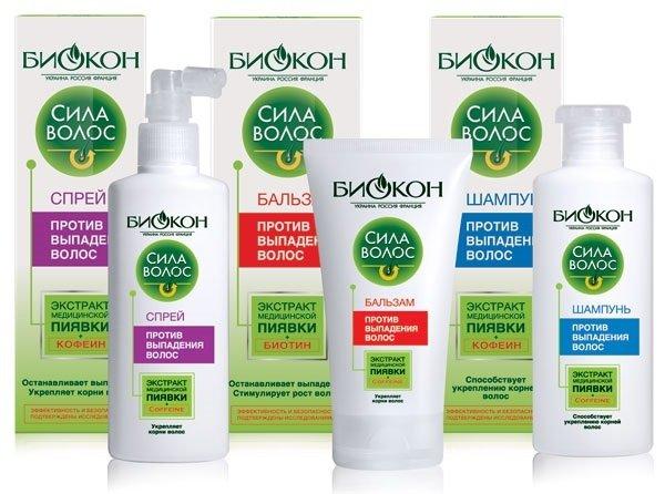 shampun-protiv-vypadeniya-volos1