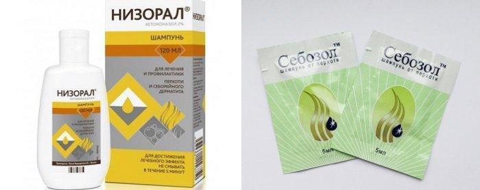 allergiya-na-hnu-dlya-brovej-ot-prichin-k-lecheniyu6