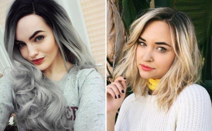 blond-s-temnymi-kornyami-trend-sezona6