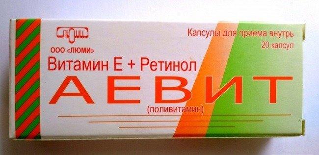 luchshie-vitaminy-dlya-volos13