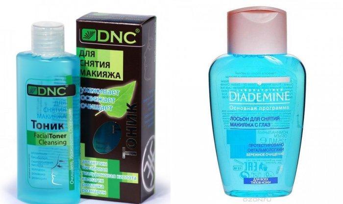 narashchivanie-resnic-2d-samoe-ehffektivnoe-reshenie14