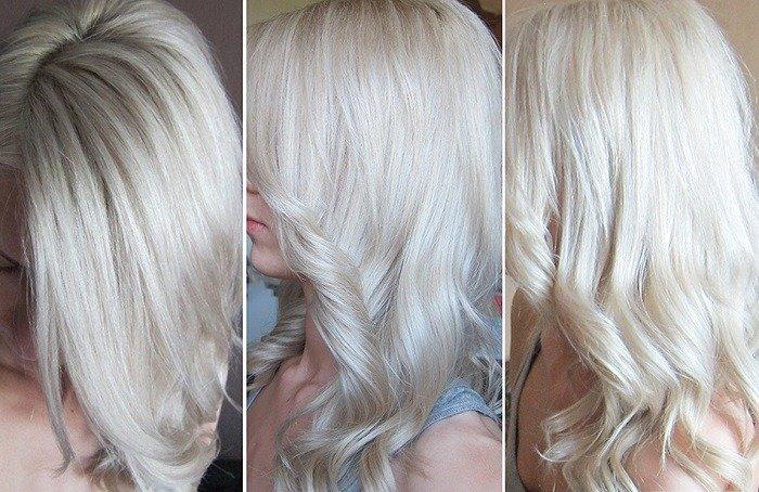 obzor-luchshih-shampunej-ot-zheltizny-volos-dlya-blondinok13