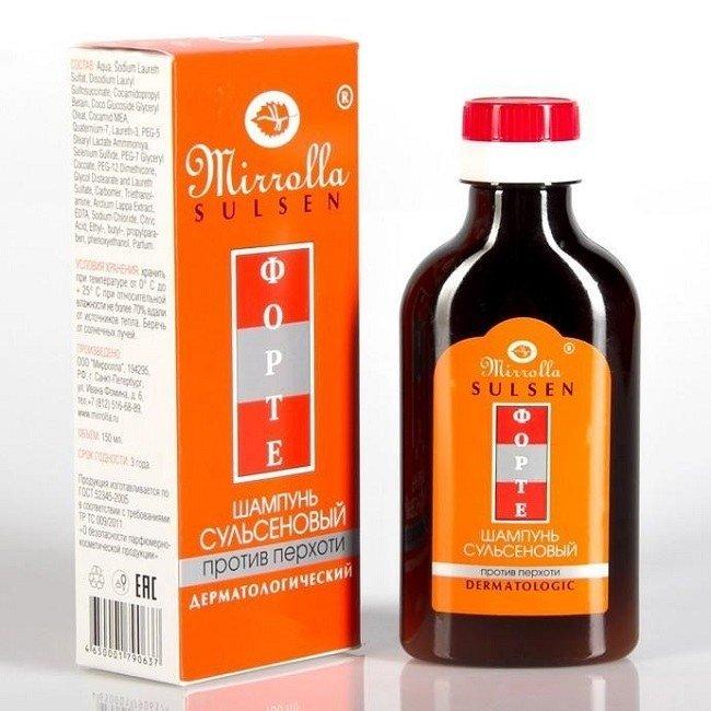shampun-sulsena-instrukciya-po-primeneniyu1