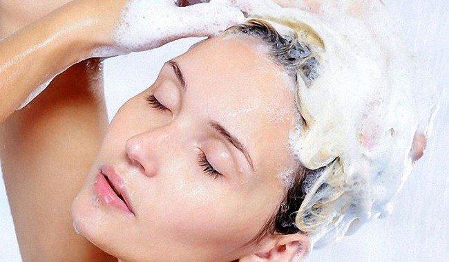 shampun-sulsena-instrukciya-po-primeneniyu3