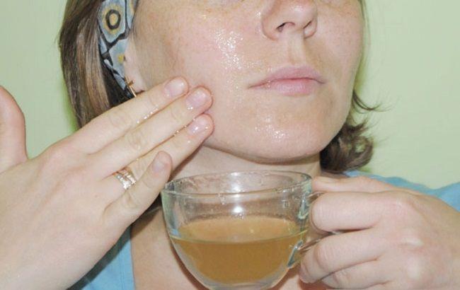 shelushenie-brovej-simptomy-prichiny-i-metody-lecheniya12