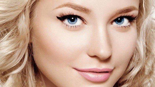 tatuazh-brovej-dlya-blondinok-vybor-metoda-cveta-i-formy5
