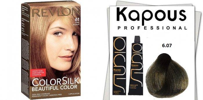 temnyj-blondin-novyj-trend9