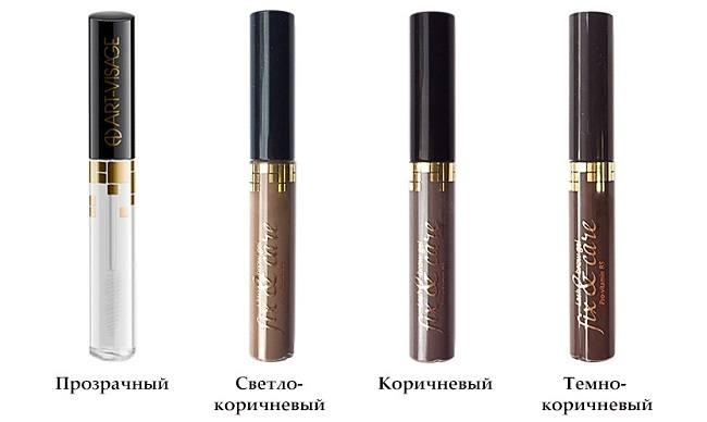 vidy-i-naznachenie-korrektorov-dlya-brovej13