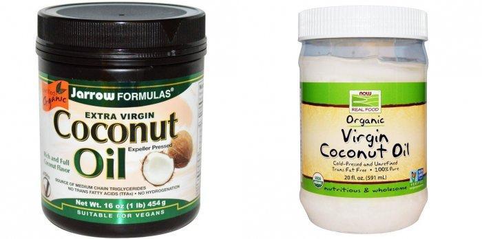vozrozhdenie-brovej-i-resnic-s-pomoshchyu-kokosovogo-masla8