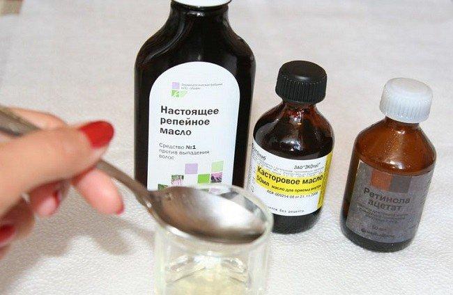 vse-o-nikotinovoj-kislote-dlya-brovej-i-resnic14