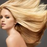 Как безопасно осветлить волосы: народные и косметические средства