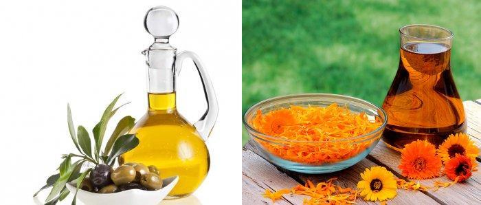 kak-ispolzovat-olivkovoe-maslo-dlya-ozdorovleniya-resnic-i-brovej5