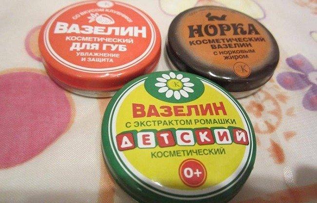 kak-otrastit-resnicy-v-domashnih-usloviyah-ehffektivnye-metody8