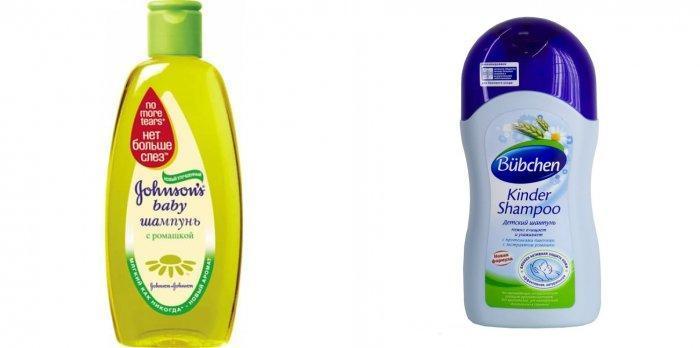 kak-vybrat-gipoallergennyj-shampun11