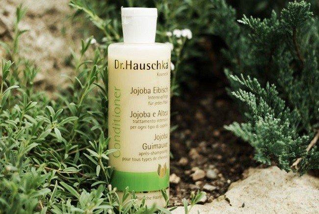 kak-vybrat-gipoallergennyj-shampun8