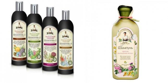 kak-vybrat-gipoallergennyj-shampun9