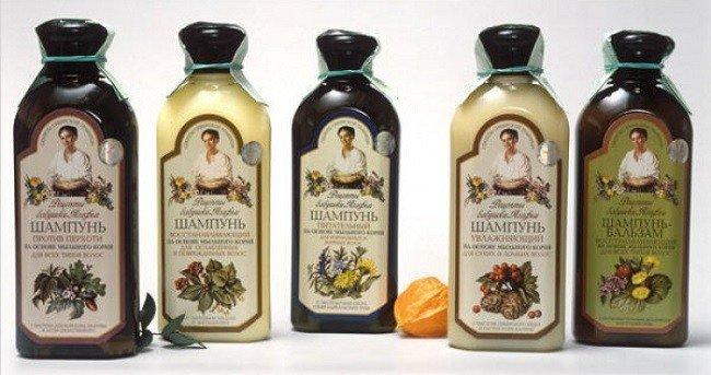 kak-vybrat-vosstanavlivayushchij-shampun-dlya-raznyh-tipov-volos10