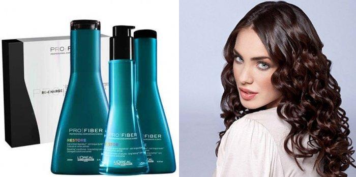 kak-vybrat-vosstanavlivayushchij-shampun-dlya-raznyh-tipov-volos14