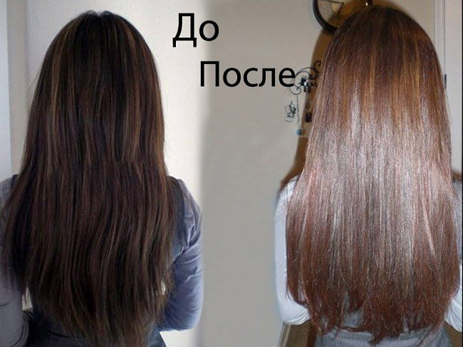 osvetlit-chernye-krashenye-volosy-vozmozhno-li-ehto10