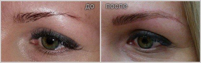 preimushchestva-i-osobennosti-voloskovogo-tatuazha-brovej17