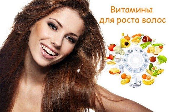 prichiny-redkih-brovej-i-sposoby-ih-vosstanovleniya3